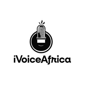 Luganda voiceover