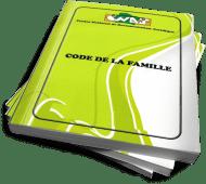 code ivoirien de la famille