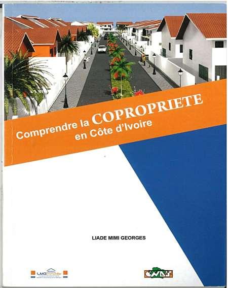 Comprendre la copropriété en Côte d'Ivoire
