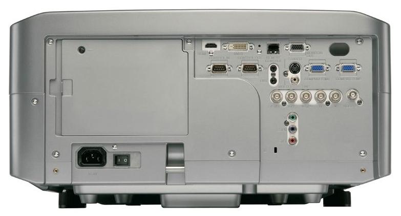 CP SX12000 PDF
