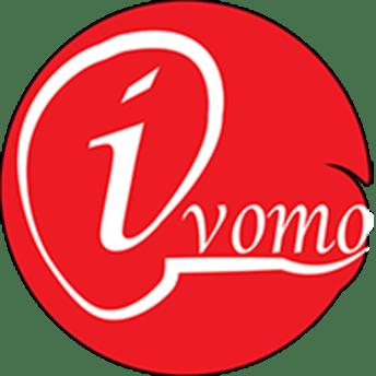 cropped-IVOMO-IMAGE.png