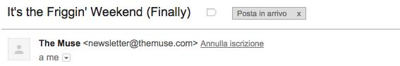 annulla-iscrizione-newsletter-su-gmail