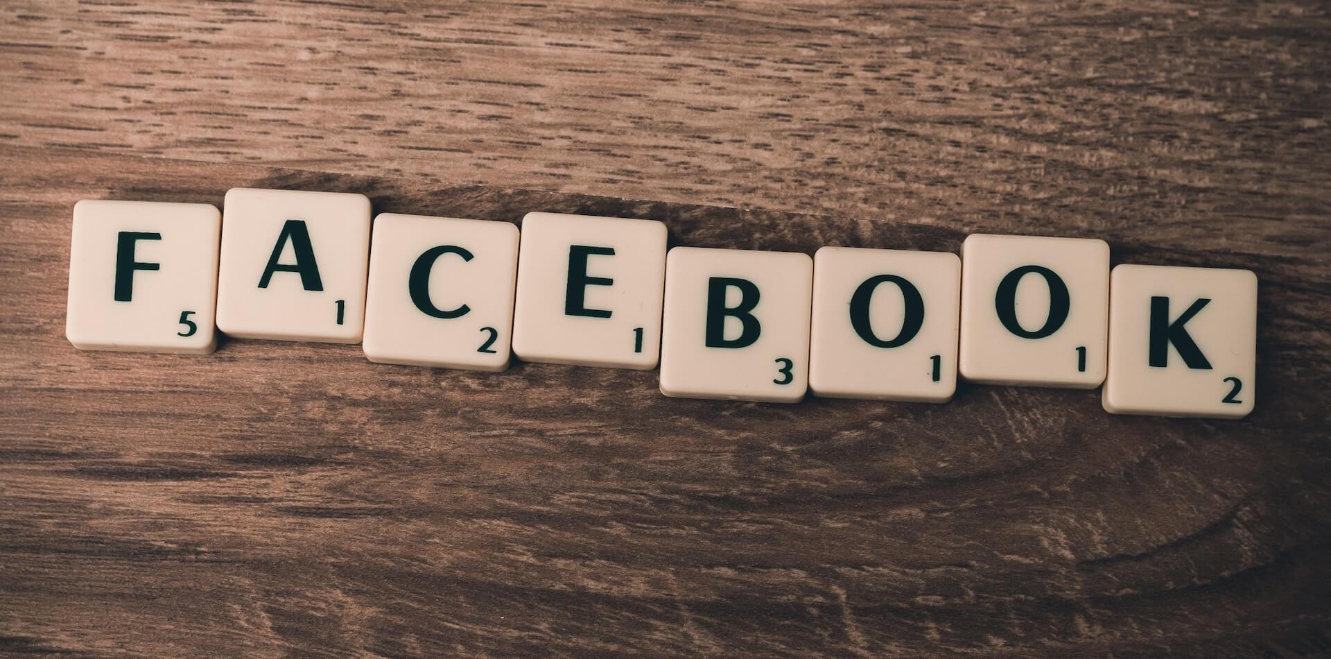 Facebook e il decalogo per difendersi dalle Fake News