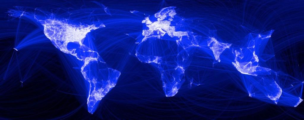 Contributi per la Digitalizzazione delle Imprese