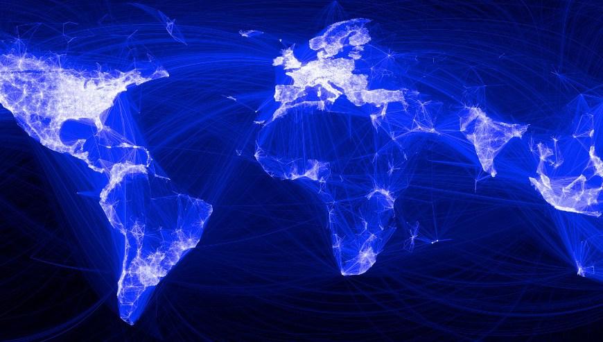 I Contributi per la Digitalizzazione delle Imprese