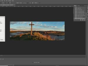 Learn photographic software