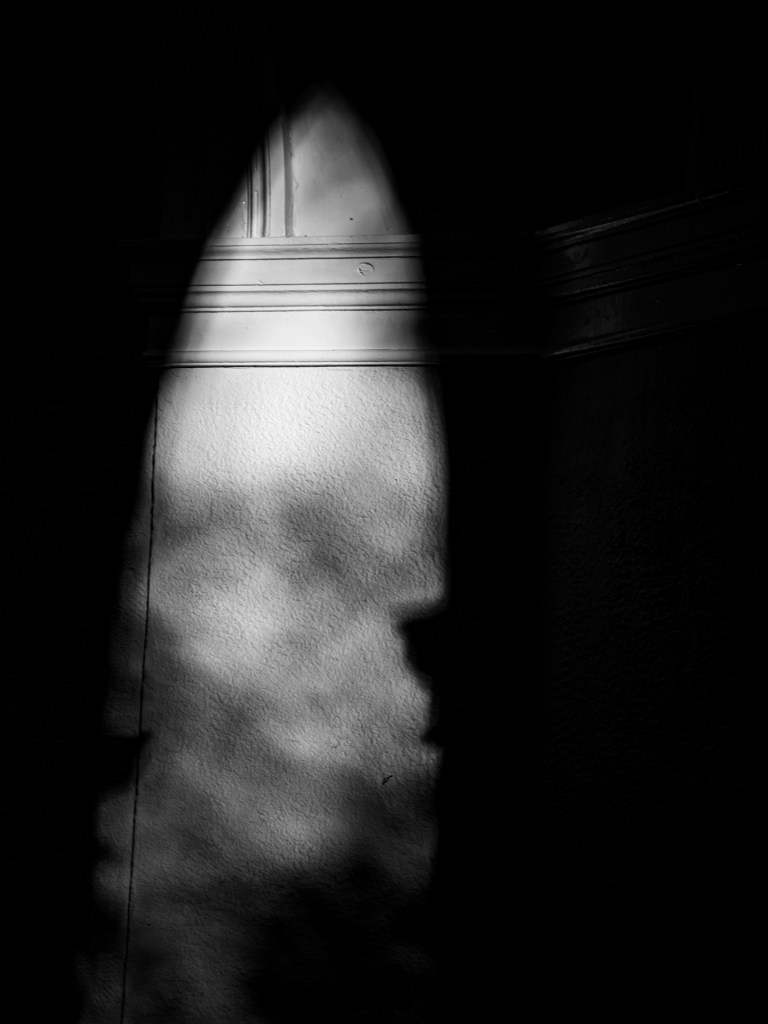 Categories: Simple Abstract - Observational Photography Category