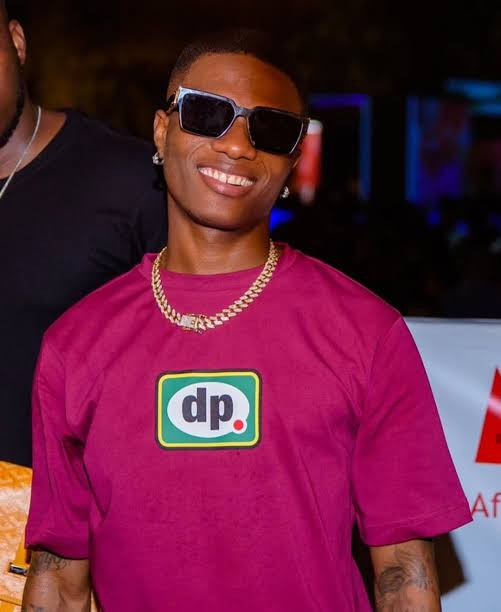 Some insights about Wizkid As He Celebrates 30th Birthday