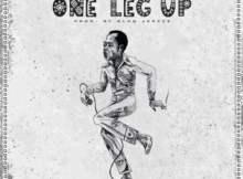 Blaq Jerzee – One Leg Up ft. Tekno mp3 download free