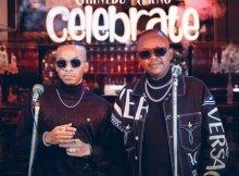Chinedu - Celebrate ft. Tekno mp3 download free