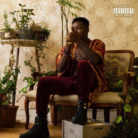 Reekado Banks – People Dey ft. Mr Eazi mp3 download free