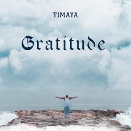 Timaya – Iberibe mp3 download free