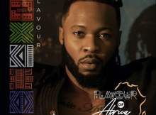 Flavour – Odoyewu mp3 download free