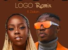 Gbeke – Logo (Remix) ft. Zlatan mp3 download free