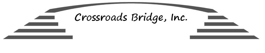 Crossroads Bridge