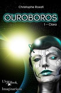 Ouroboros700