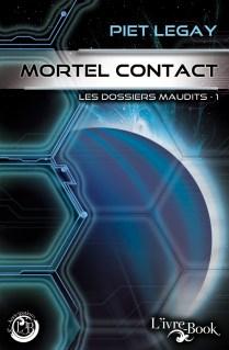 Piet Legay Mortel contact 700