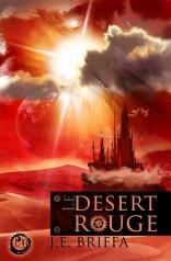 le-desert-rouge-700