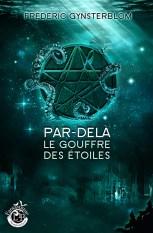 par-dela-le-gouffre-des-etoiles-700
