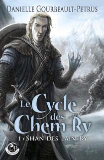 chem-ry-tome-1-700