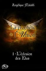t1-la-prophetie-de-lunion-700