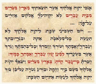 slavery_in_ten_commandments