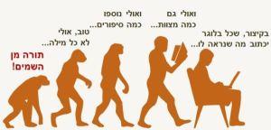 Evolution_of_Belief