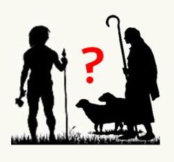 hunter_vs_shepherd_question