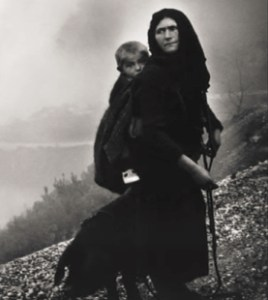 Greek_Mother_and_Kid