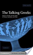 Heath_The_Talking_Greeks