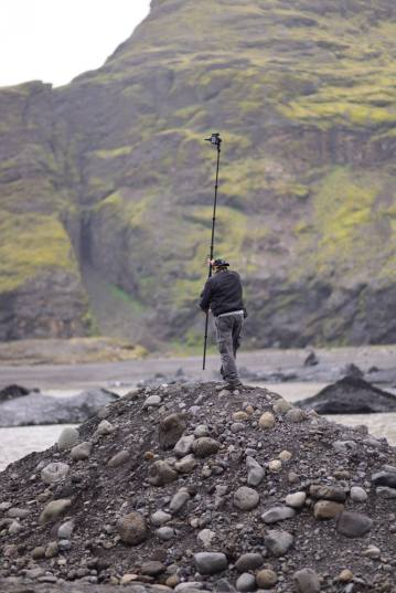 Ivrpa-iceland-2013-360-vr-photography-conference-00021
