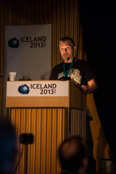 Ivrpa-iceland-2013-360-vr-photography-conference-00024