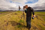 Ivrpa-iceland-2013-360-vr-photography-conference-00029