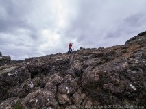 Ivrpa-iceland-2013-360-vr-photography-conference-00038