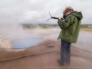 Ivrpa-iceland-2013-360-vr-photography-conference-00052