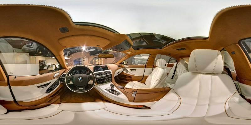 MichaelKolchesky BMW 02