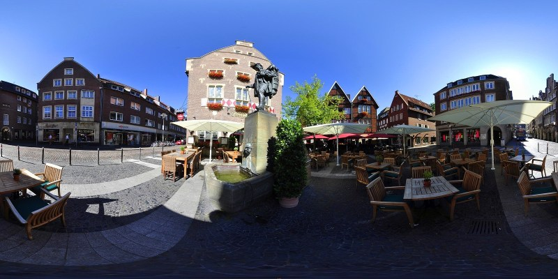 Kiepenkerl4tel Münster