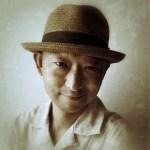 Shigeru OKADA