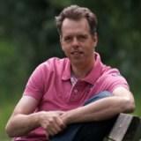 Govard-Jan de Jong