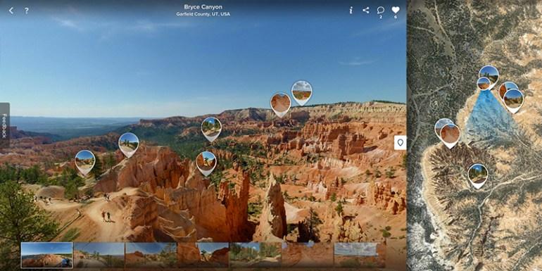 IVRPA Screen 3