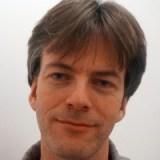Joost Nieuwenhuijse