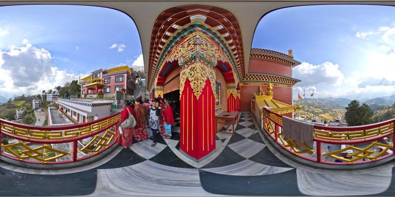 20121124 0407 Namo-Buddha-Monasterie-03 Kopie