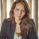 Pilar Linares