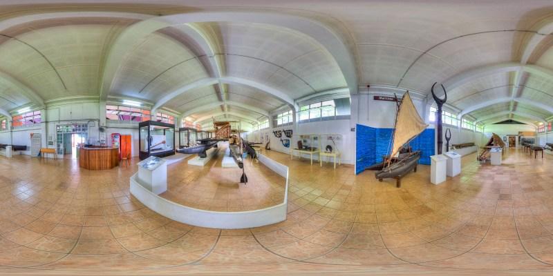 FijiMuseum Ivrpa 1600x800-1