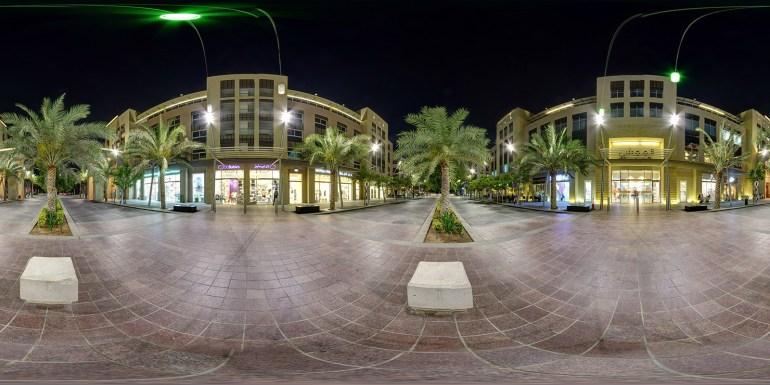 01AlMouj-The Promenade