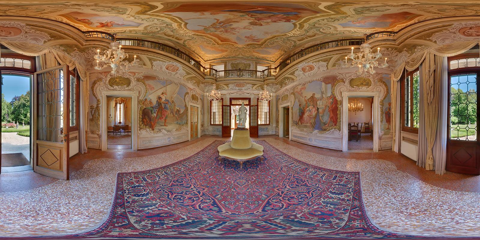 Italian-photographer-virtual-tour