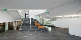 Muth-vienna-2017-ivrpa-conference-006