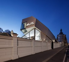 Muth-vienna-2017-ivrpa-conference-017