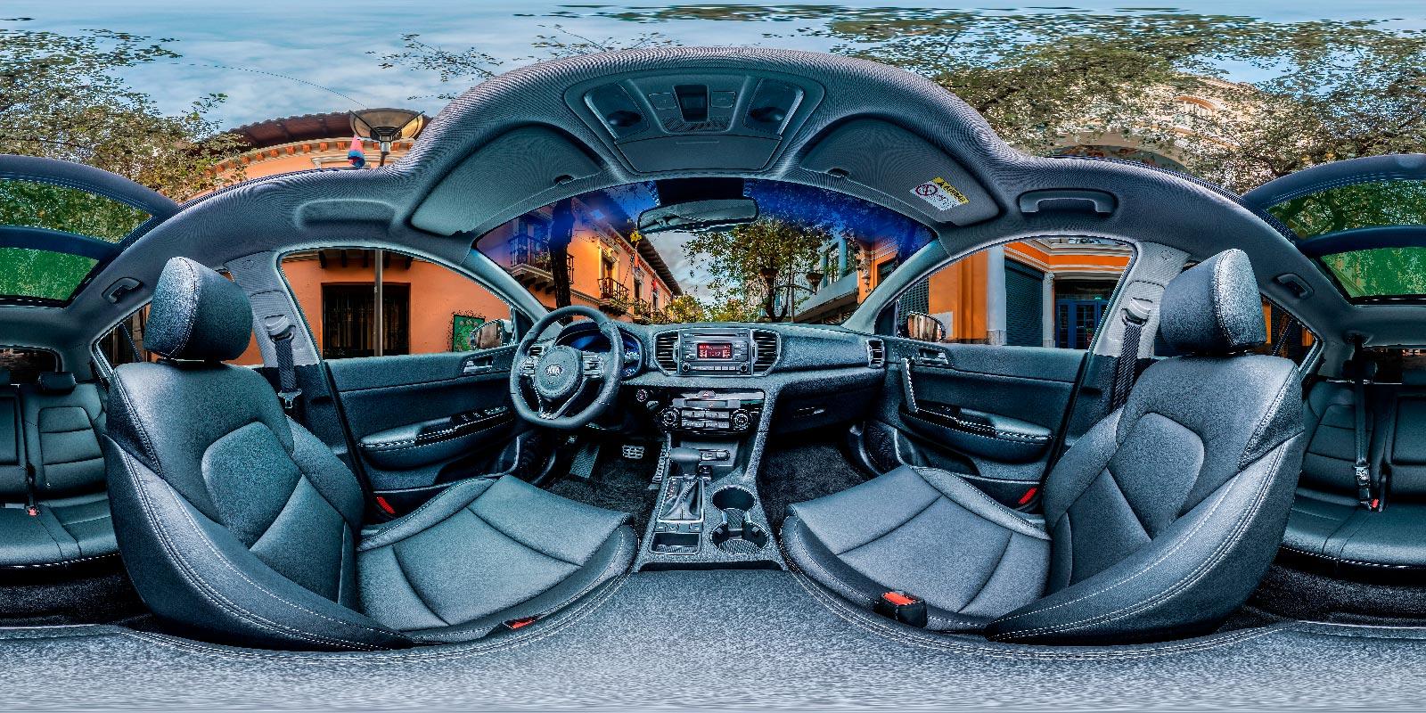KIA-Sportage-GT