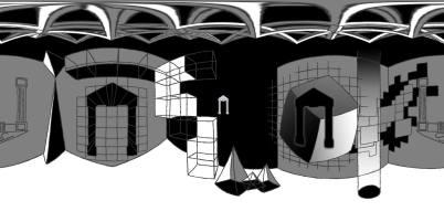 Tessa Schlechtriem - Abstract